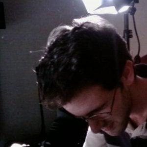 Profile picture for Peter Salomone