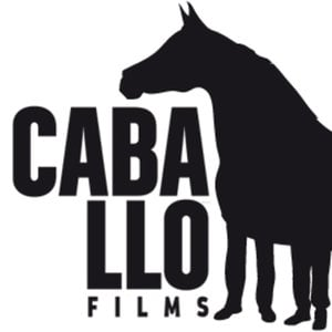 Profile picture for CABALLO FILMS