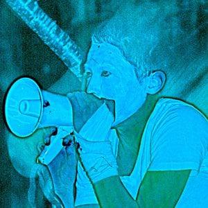 Profile picture for Yuichi SASAKI