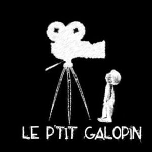 Profile picture for Le ptit galopin
