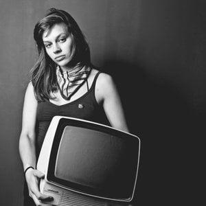 Profile picture for Karolina Karwan
