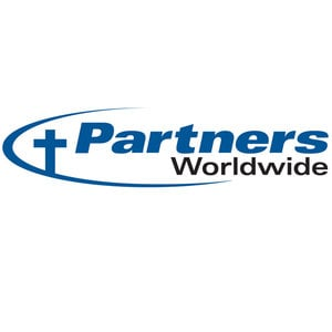 Profile picture for Partners Worldwide