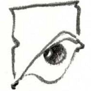 Profile picture for dpr-barcelona