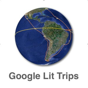 Profile picture for GoogleLitTrips