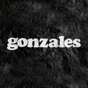 Profile picture for gonzales