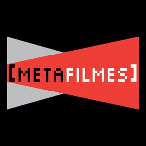 Profile picture for [METAFILMES]