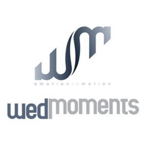 Profile picture for WedMoments