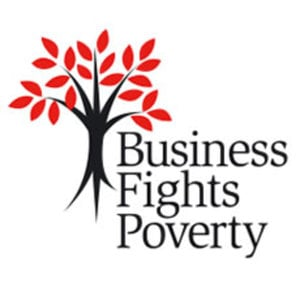 Profile picture for Business Fights Poverty