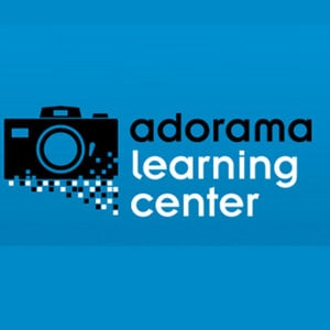 Profile picture for Adorama Learning Center