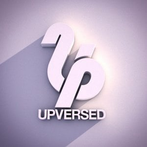 Profile picture for Upversed Production