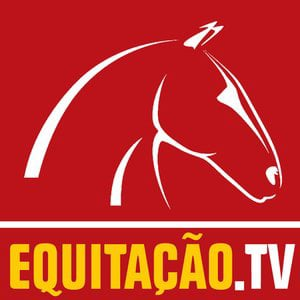 Profile picture for EQUITAÇÃO.TV