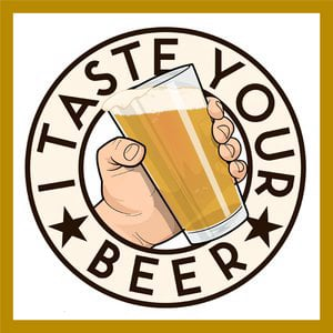 Profile picture for I Taste Your Beer