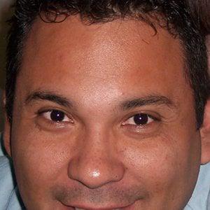 Profile picture for David M