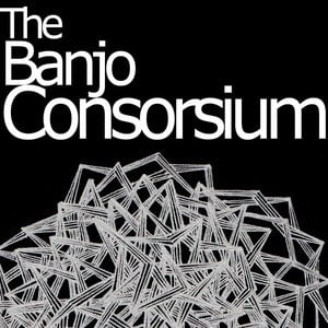 Profile picture for The Banjo Consorsium