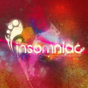 Profile picture for Insomniac Events