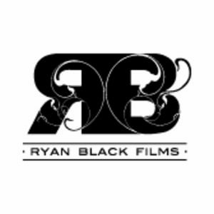 Profile picture for Ryan Black Films