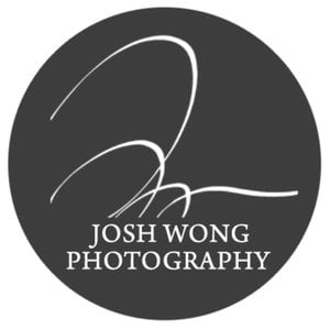 Profile picture for Josh Wong Photography