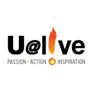 Profile picture for uAlive