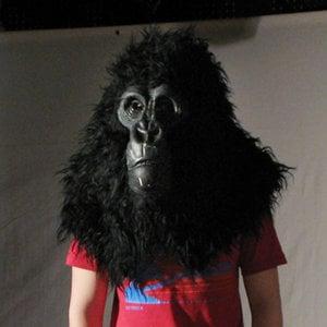 Profile picture for Degon