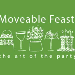 Profile picture for Moveable Feast Geneva