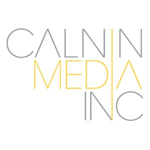 Profile picture for Chris Calnin & Nathaniel Calnin