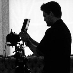 Profile picture for Ben Thomas