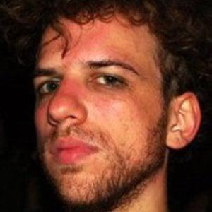 Profile picture for mateo amaral