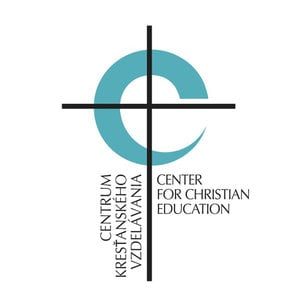 Profile picture for Center for Christian Education