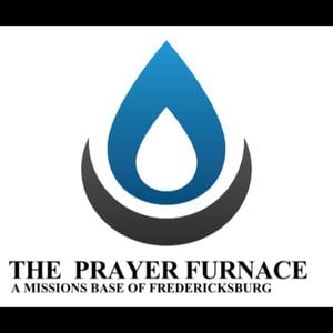 Profile picture for Fredericksburg Prayer Furnace