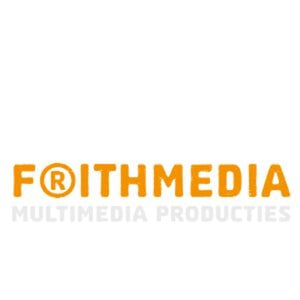 Profile picture for FrithMedia