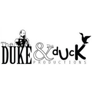Profile picture for The Duke & the Duck