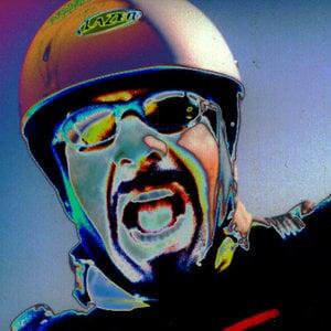 Profile picture for Kyriakakis Manos