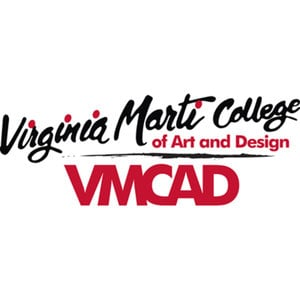 Profile picture for Virginia Marti College of Art an
