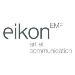 Profile picture for eikon