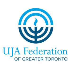 Profile picture for UJA Federation