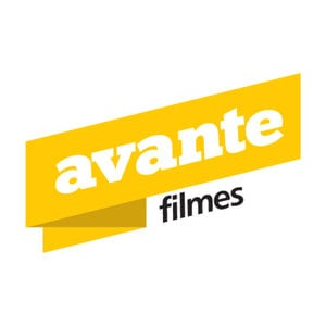Profile picture for avantefilmes