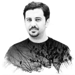 Profile picture for Mustafa Hacalaki