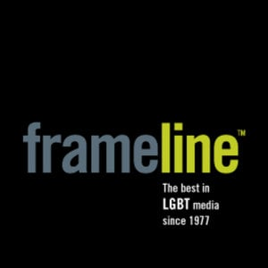 Profile picture for Frameline
