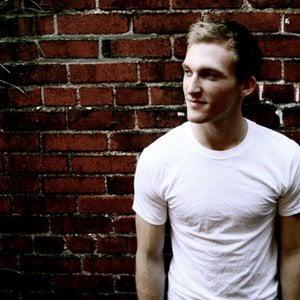Profile picture for Adam Steinsdoerfer