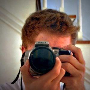 Profile picture for Joe Coughlin