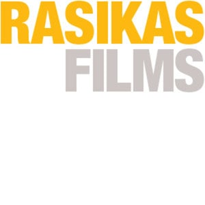 Profile picture for Rasikas Films