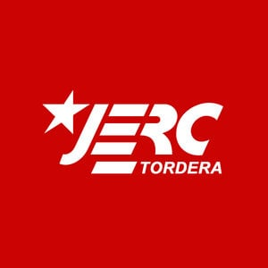 Profile picture for JERC Tordera