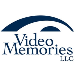 Profile picture for Video Memories, LLC