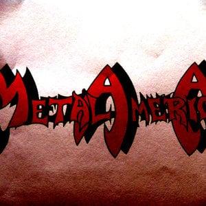 Profile picture for metal america