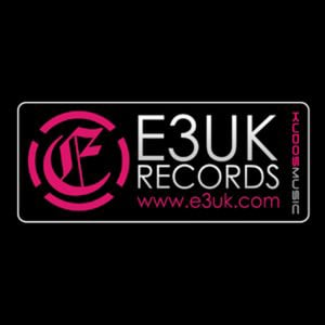 Profile picture for E3UK Records