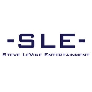 Profile picture for Steve LeVine Entertainment