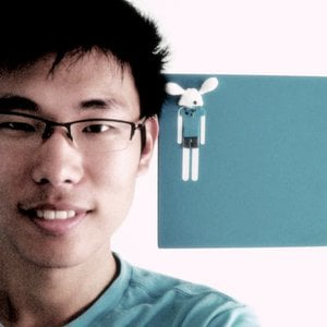 Profile picture for JK.W