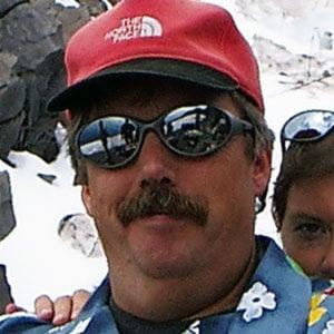 Profile picture for Rick Anderson