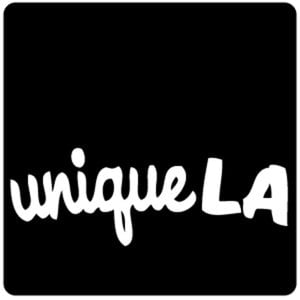 Profile picture for UNIQUE LA