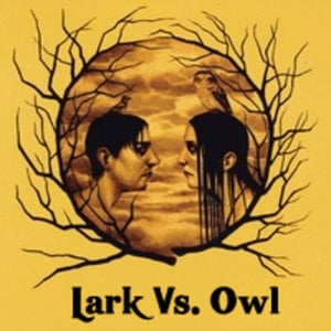Profile picture for Lark Vs. Owl